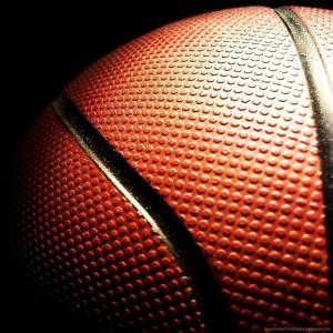 AS Basket Ball