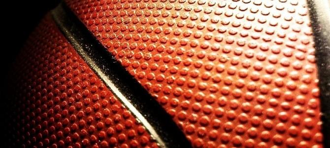 Les Minimes filles de Barbusse championnes district Basket Ball