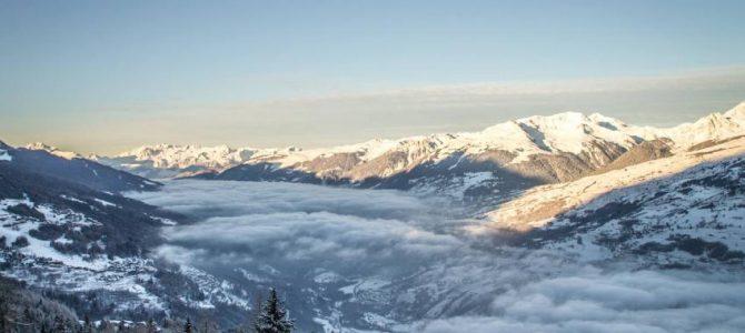 Séjour Ski : Réunion d'information Jeudi 26 janvier 2017