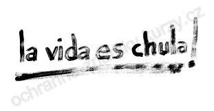 BARCELONA : «Voyager est un triple plaisir : l'attente, l'éblouissement et le souvenir» I.Chase