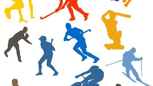 Journée Nationale du Sport Scolaire au collège Barbusse