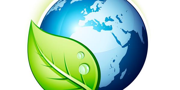 Le club «développement durable» ouvre ses portes