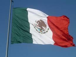Bienvenue à notre assistant de langue mexicain !