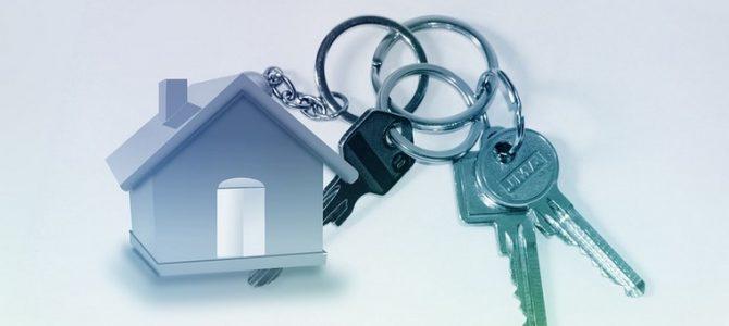 Demandes inopinées de clés au portail du collège