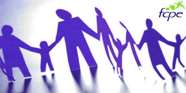 Réunion des parents d'élèves au collège Barbusse le jeudi 23 Novembre de 19h00 à 21h00