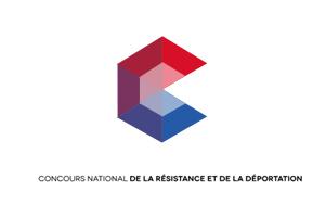 Remise des prix du CNRD 2018