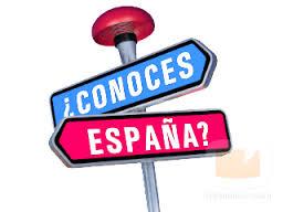 Voyage à Madrid : avril 2019