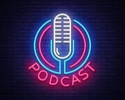 A escuchar : Enregistrements de podcast en espagnol par les 3°