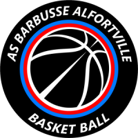 Challenge Basket-Ball à distance