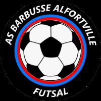 Challenge Futsal à distance